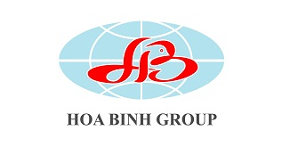 http://www.hoabinhgroup.com/